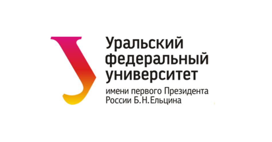 ru Добро пожаловать на сайт Отдела подготовки научно педагогических кадров